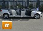 Audi A3 seis puertas