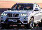 'Auto Bild' aclara que no hay irregularidades en los BMW