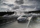 El Grupo VW paraliza la venta de 3.320 coches en España