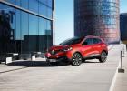 Renault Kadjar, tecnología y calidad con el sello español