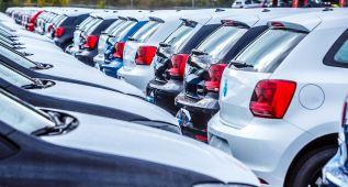 VW identifica 683.626 coches afectados en España