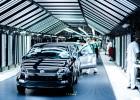 Ganvam pide un margen de confianza para Volkswagen
