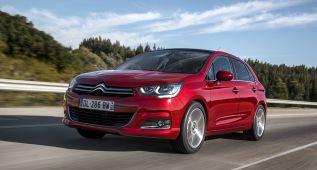 Las ventas de coches crecen un 22,5% en el mes de septiembre