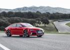 Audi RS 7: ¿de verdad tiene sentido un coche de 560 CV?