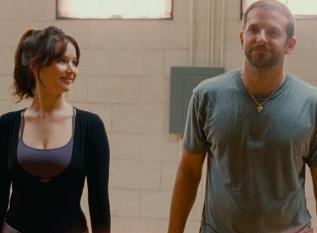 5 razones para amar a Jennifer Lawrence