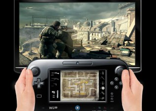 Sniper Elite V2: acción y sigilo también para la Wii U