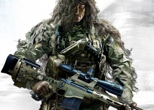 El Sniper: Ghost Warrior 2 ya ha entrado en su fase gold