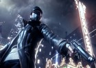 Watch Dogs: primer Gameplay y fecha de lanzamiento