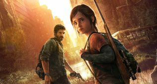 The Last of Us: dos vídeos sobre las ediciones especiales