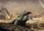 Torneo mundial de Halo 4 este verano en Xbox 360