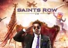 La vídeo guía de Saints Row IV, subtitulada al castellano