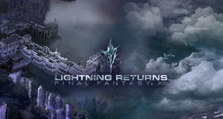 Tráiler especial de 'Lightning Returns: Final Fantasy XIII'