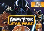 Angry Birds Star Wars ya está disponible para Xbox One