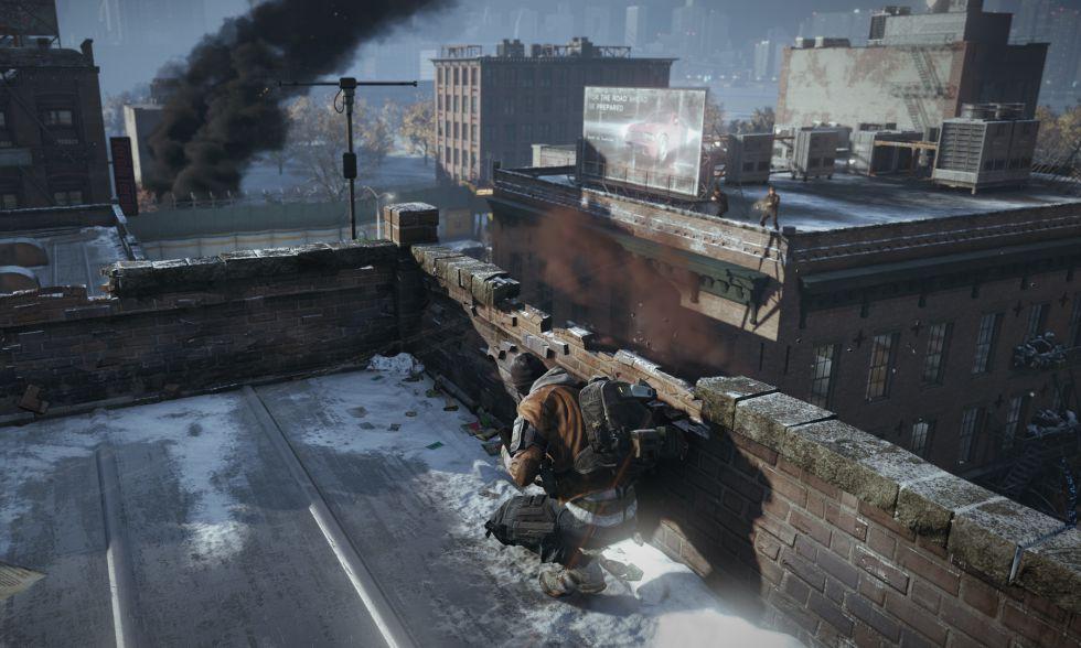 Los juegos que llegarán a Xbox One y Xbox 360 durante 2014