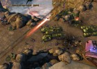 'Halo Spartan Assault' llega a Xbox 360 mediante descarga
