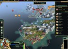 Sid Meier's Civilization V: The Complete Edition, esta semana