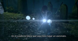 Murdered Soul Suspect saldrá para PS4 y Xbox One (vídeo)