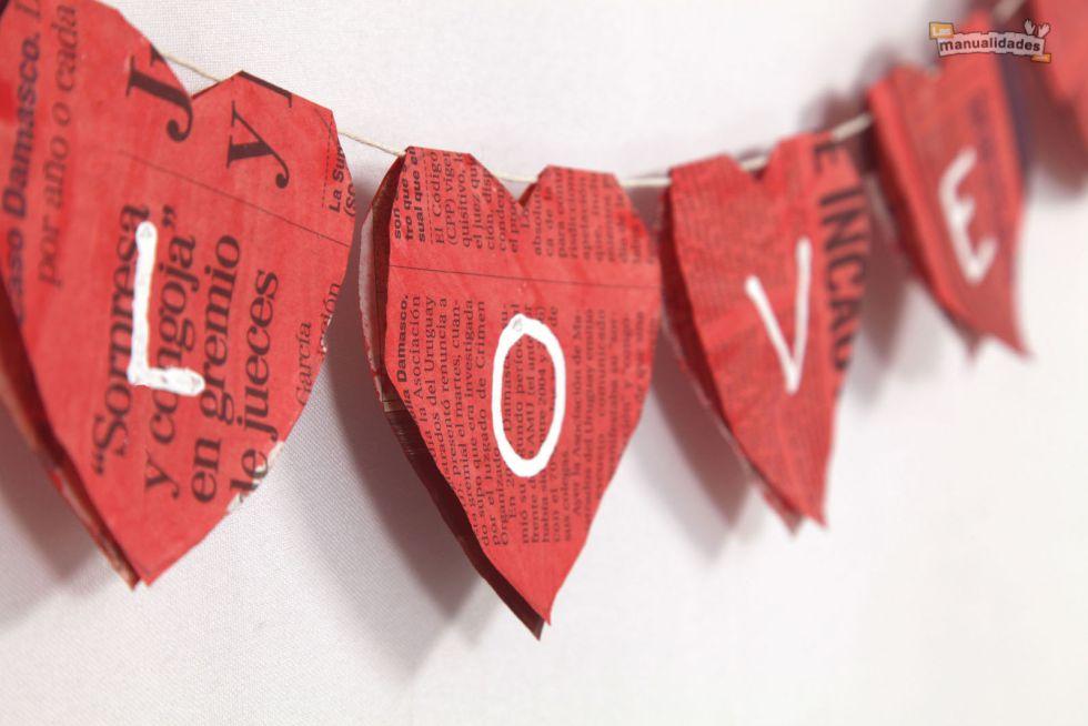 1 de cada 10 parejas discute el día de San Valentín por su regalo