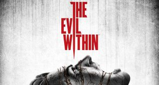 The Evil Within saldrá en Europa el 29 de agosto