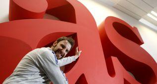 Dani Rovira será el presentador de la Gala de los Premios Goya