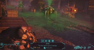 XCOM : Enemy Unknown – The Complete Edition por 30,50 €