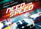 'Need For Speed', pasión por la adrenalina llevada al cine