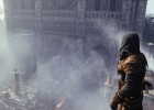 Ubisoft muestra el primer vídeo de Assassin's Creed Unity