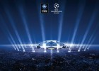Se abre el plazo para PES Virtual UEFA Champions League