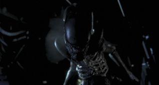Alien: Isolation se estrenará el 7 de octubre de 2014 (vídeo)