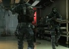 Tráiler oficial de COD Ghosts Extinction: Episode 2 Mayday