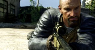 Call of Duty: el terrorista Makarov regresa a la saga