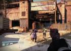 Nuevo gameplay de Destiny