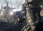 Call of Duty: Advanced Warfare lleva tres años en desarrollo
