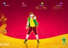El himno Coca-Cola: The World is Ours, gratis en Just Dance