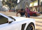 Grand Theft Auto V: este otoño para PS4, Xbox One y PC (vídeo)