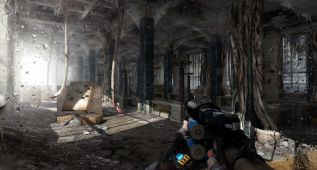 Metro REDUX estará disponible el 29 de agosto