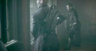 The Order 1886 (vídeo)