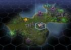 Sid Meier's Civilization: Beyond Earth saldrá el 24 de octubre