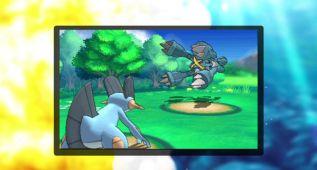Más detalles de Pokémon Rubí Omega y Pokémon Zafiro Alfa