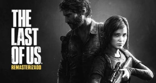 Análisis The Last of Us: Remasterizado