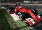 F1 2014: el 17 de octubre en PS3 Xbox 360 y Windows PC (vídeo)