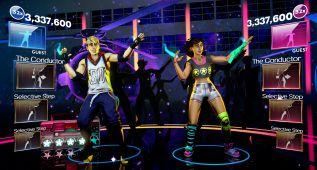 Dance Central Spotlight ya está disponible en Xbox One