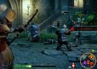 Dragon Age: Inquisition revela su modo multijugador cooperativo