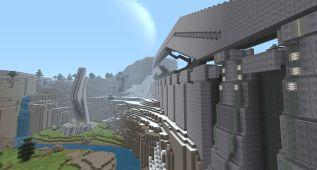 El fenónemo Minecraft llega a Xbox One el 5 de septiembre