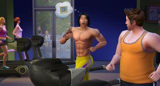 Los Sims 4: la nueva generación