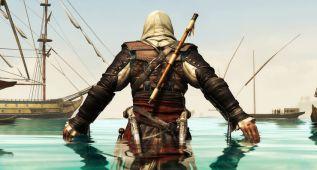 Assassin's Creed el Origen de un Nuevo Mundo, el 2 de octubre