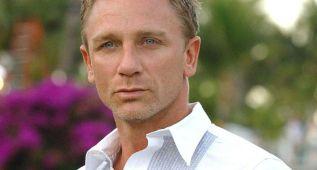 20 actores en juego para ser el nuevo James Bond, agente 007