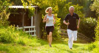 ¿Por qué el ejercicio físico nos ayuda a superar el estrés?