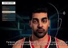 NBA 2K15: la nueva tecnología de escaneo facial (vídeo)