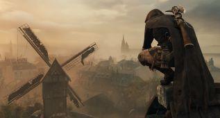 Desvelado el Pase de Temporada de Assassin's Creed Unity